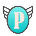 Apps Like Parrot Talk Professor & Comparison with Popular Alternatives For Today