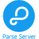 Apps Like Parse Server & Comparison with Popular Alternatives For Today