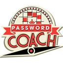 Apps Like Password Coach & Comparison with Popular Alternatives For Today