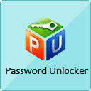 Apps Like Password Unlocker & Comparison with Popular Alternatives For Today