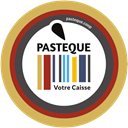 Apps Like Pastèque & Comparison with Popular Alternatives For Today