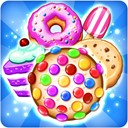 Apps Like Cookie Star & Comparison with Popular Alternatives For Today