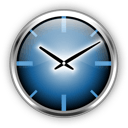 Apps Like Stopwatch & Comparison with Popular Alternatives For Today