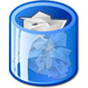 Apps Like Geek Uninstaller & Comparison with Popular Alternatives For Today