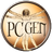 Apps Like Pcgen & Comparison with Popular Alternatives For Today