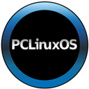 Apps Like GoboLinux & Comparison with Popular Alternatives For Today