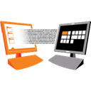 Apps Like EaseUS Todo PCTrans & Comparison with Popular Alternatives For Today