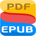 Apps Like PDF 2 Epub & Comparison with Popular Alternatives For Today