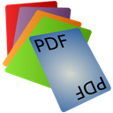 Apps Like mergepdf.net & Comparison with Popular Alternatives For Today