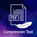 Apps Like pdfdoc.com & Comparison with Popular Alternatives For Today