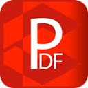 Apps Like PDF to Text & Comparison with Popular Alternatives For Today