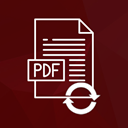 PDF Conversion Tool for Android