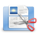 Apps Like PDF Toolbox & Comparison with Popular Alternatives For Today