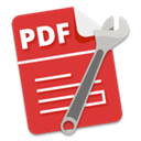 Apps Like Softaken PDF Watermark & Comparison with Popular Alternatives For Today