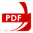 Apps Like PDF Converter Pro & Comparison with Popular Alternatives For Today