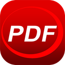 Apps Like pdfEdit995 & Comparison with Popular Alternatives For Today