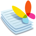 Apps Like PDF Shaper & Comparison with Popular Alternatives For Today