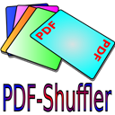 Apps Like PDF Resizer & Comparison with Popular Alternatives For Today
