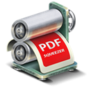 Apps Like Compress PDF (by SmallPDF) & Comparison with Popular Alternatives For Today