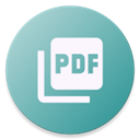 Apps Like Perfect PDF Reader & Comparison with Popular Alternatives For Today