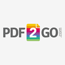 Apps Like Merge PDF (by Smallpdf) & Comparison with Popular Alternatives For Today
