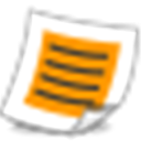 Apps Like PDF2Word (PDF to Word) & Comparison with Popular Alternatives For Today