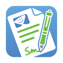 Apps Like Darsoft PDF Forms & Comparison with Popular Alternatives For Today