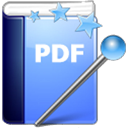 Apps Like Easy PDF to Text Converter & Comparison with Popular Alternatives For Today