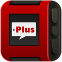 Apps Like Pebble Plus & Comparison with Popular Alternatives For Today