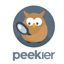 Apps Like Peekier & Comparison with Popular Alternatives For Today
