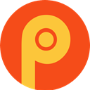Apps Like Peeper & Comparison with Popular Alternatives For Today