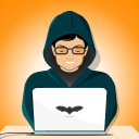 Apps Like Pentester Academy & Comparison with Popular Alternatives For Today