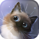 Apps Like HD Cat Live Wallpaper & Comparison with Popular Alternatives For Today