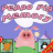 Apps Like Peppo Pig Memory & Comparison with Popular Alternatives For Today