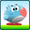 Apps Like Pequepon 2 & Comparison with Popular Alternatives For Today