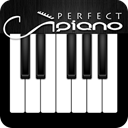 Apps Like Piano Kit & Comparison with Popular Alternatives For Today