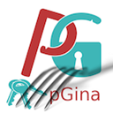 Apps Like pGina Fork & Comparison with Popular Alternatives For Today