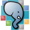 Apps Like Database Designer for PostgreSQL & Comparison with Popular Alternatives For Today