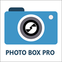 Apps Like Photo Box Pro & Comparison with Popular Alternatives For Today