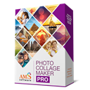 Apps Like Phototastic Collage & Comparison with Popular Alternatives For Today