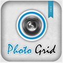 Apps Like Photo Grid & Comparison with Popular Alternatives For Today