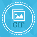 Apps Like GIF MAKER – Screen Record, Images and Video to GIF & Comparison with Popular Alternatives For Today