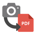 Apps Like PDF4U & Comparison with Popular Alternatives For Today