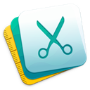 Apps Like rEASYze – Batch Image Resizer & Editor & Comparison with Popular Alternatives For Today