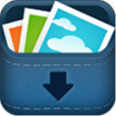 Apps Like Image Downloader & Comparison with Popular Alternatives For Today