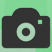 Apps Like Photography Management & Comparison with Popular Alternatives For Today