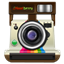 Apps Like TiltShift Generator & Comparison with Popular Alternatives For Today