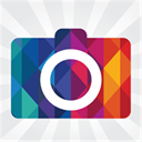 Apps Like PicFrame+ & Comparison with Popular Alternatives For Today