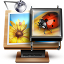 Apps Like Fotophire Maximizer & Comparison with Popular Alternatives For Today