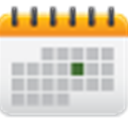 Apps Like PHP Event Calendar & Comparison with Popular Alternatives For Today
